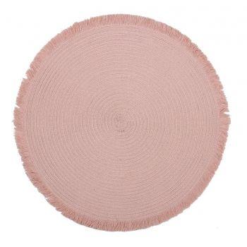 Lauamatt Palo 38cm roosa, 5903754800795