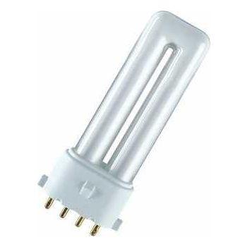 Säästulamp 11W 830 2G7 DuluxSE