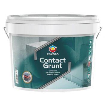 Contact grunt 12kg 4740381008757