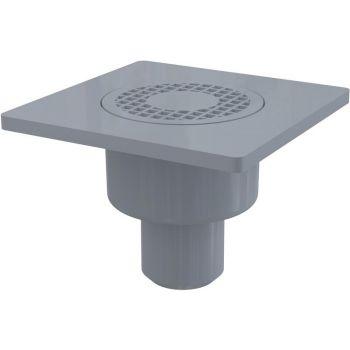 Trapp 150x150x50mm põranda vertikaalne 8594045937251