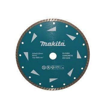 Teemantketas Makita D-41654 088381404471