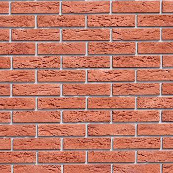 Dekoratiivkivi Home Brick Brick 5905674240132