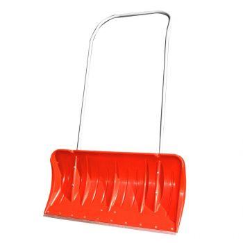 Lumesahk Titanium 80cm oranž, 5901238250685