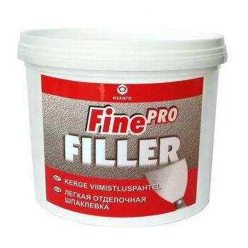Fine-Pro pahtel 0,6L 4740381002083