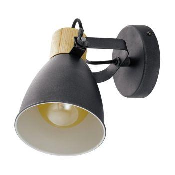 Kohtvalgusti EGLO COSWARTH E27 1x25W
