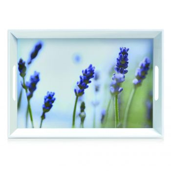 Kandik Lavendel 50x35x5cm 4003368266305