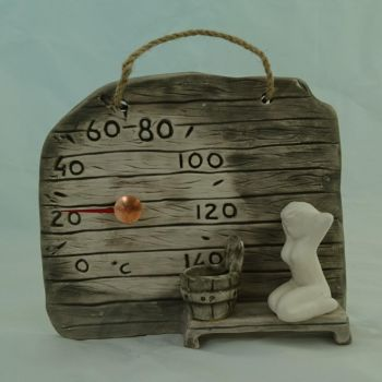 Saunalava-termomeeter (neiu kibuga)  4740520008488