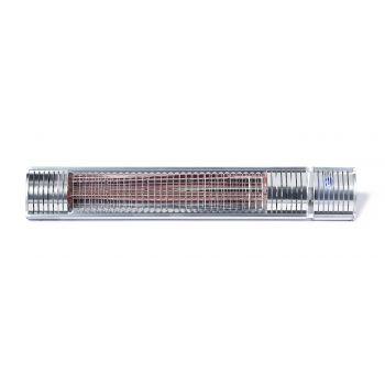 Infrapuna soojendi Veltron LDHR005G2-200KY dimmerdatav modernne 2KW