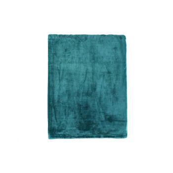 Pleed 130x170cm mereroheline