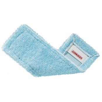 Põrandapesijakate Profi Extra Soft 4006501551160