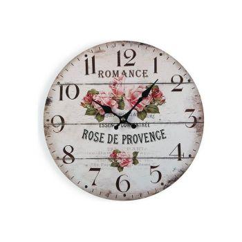 Seinakell Rose de Provence 28cm