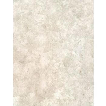 Kleebis 45cmx2m marmor helepruun