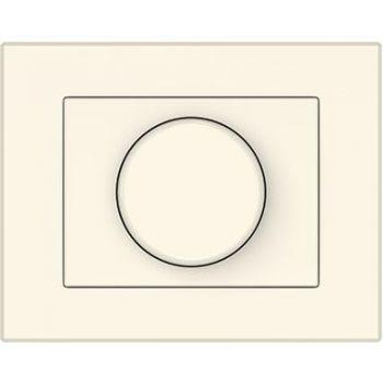Dimmerlüliti LED 1-100W süvistatav beež 4779101911619