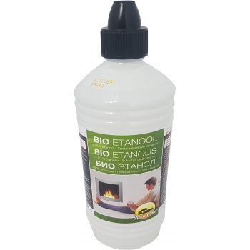 Bioetanool kaminatele 1L