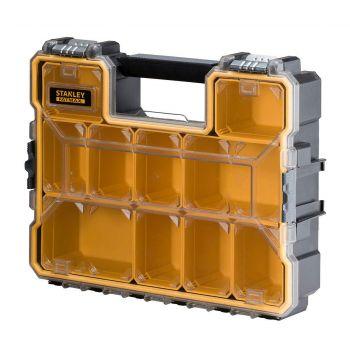 Tööriistakast Stanley FM PRO IP53 10osa