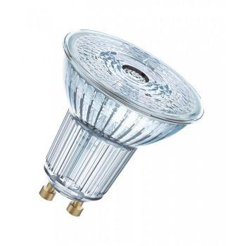 LED lamp 5,5W 927/36 GU10 Sstar dimmer
