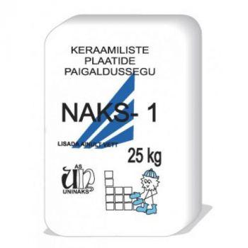 Uninaks Naks-1 5kg