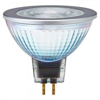 LED lamp 8W 927/36 GU5,3 12V Sstar dimmer