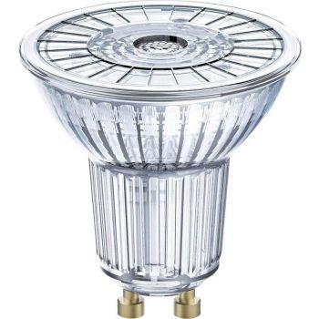 LED lamp 7,2W GU10 575lm