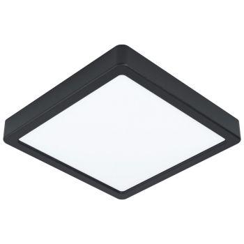 Plafoon EGLO FUEVA 5 LED 16,5W