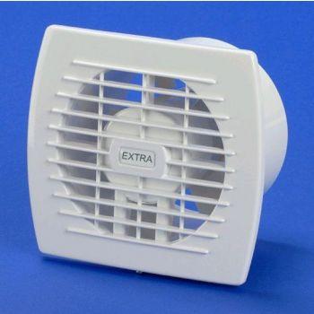 Ventilaator E100 standard