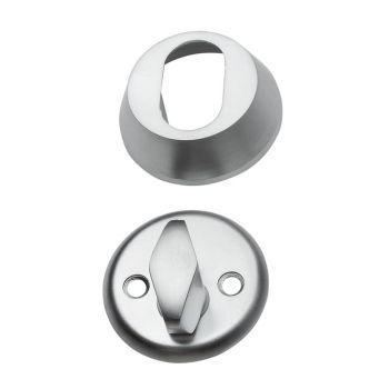 Südamikukate Inovo SPS/13mm kroom. 4779023806246