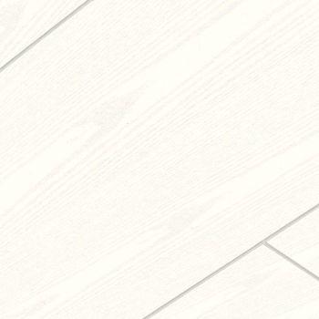 Seinapaneel Quick XL Edelweiss 2,6m/3