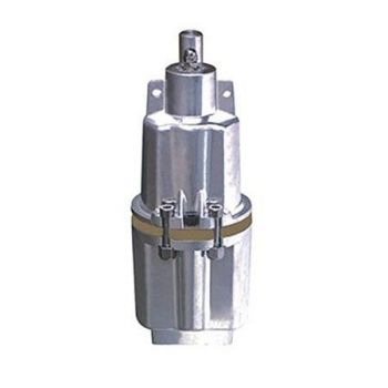 Vibroveepump  0.2kw 4743222090805