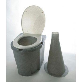 Kuivkäimla kmpl marmor+sis +PL 27770202 Kuivkäimlad 13166
