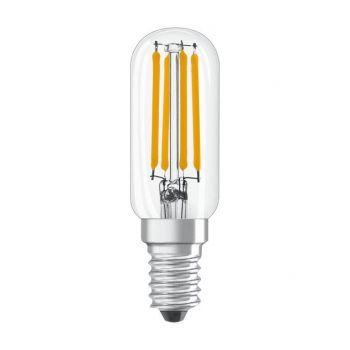 LED lamp 4W 827 E14 õhupuhastajale