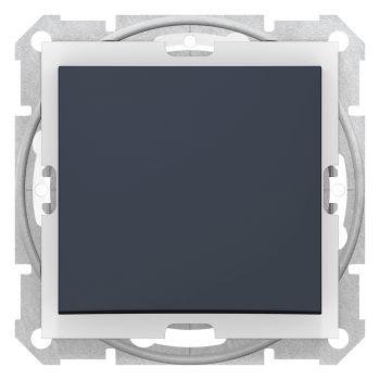 Veksellüliti Sedna grafiit IP44