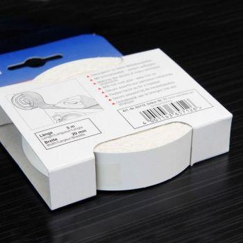 Mööbliplaadi servakant 20mm 4001143657126