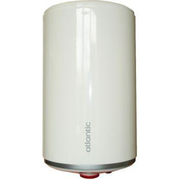 Boiler Atlantic  10L ülemine