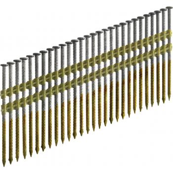 Senco karkassinael 90x3,1mm 21° KZ 2000tk 8715274037257