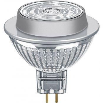 LED lamp 7,8W 827 GU5,3