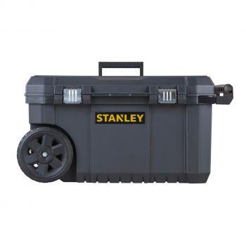 Ratastel tööriistakast Stanley STST1-80150 3253561801501