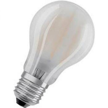 LED lamp 4W 840 E27 Ledstar Retrofit