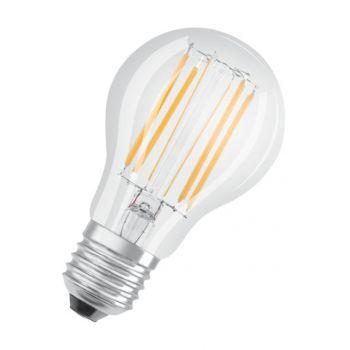 LED lamp 7,5W 827 E27 1055lm