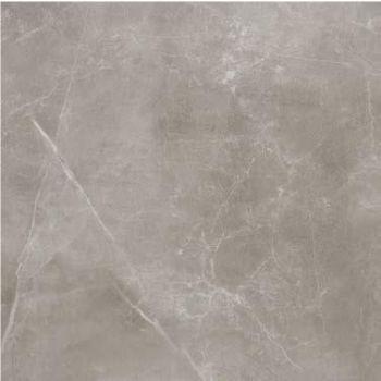 Põrandaplaat Stonemood Sand 59,7x59,7, 3034603