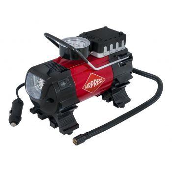 8712418357356 Autokompressor 12V
