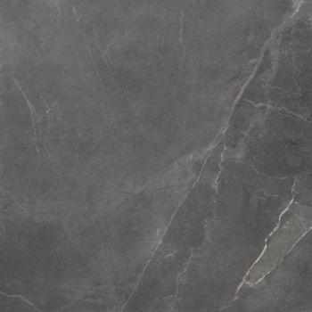 Põrandaplaat Stonemood Grey 59,7x59,7, 3034602