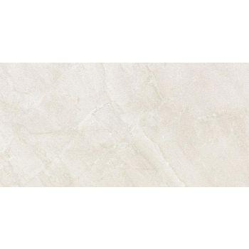 Seinaplaadid Obsydian white 29.8x59.8