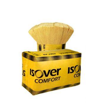 Mineraalvill Isover KL 37 100x565x870/ 4,92m2