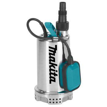 Pump Makita puhta vee  PF1100