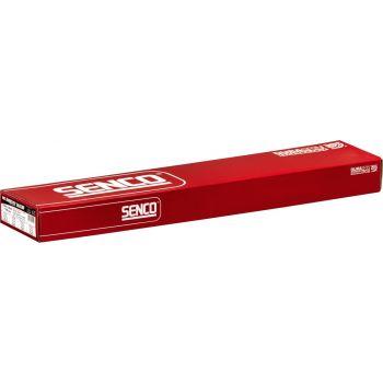 Kipsikruvi Senco (puit) 3,9 x 50 mm 8715274052922