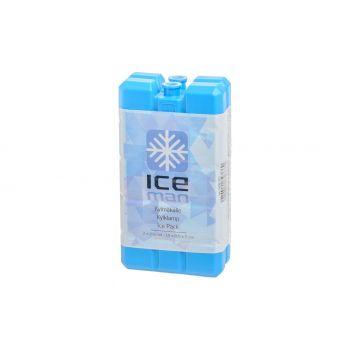 Külmapatarei Iceman 2tk 6410411827662