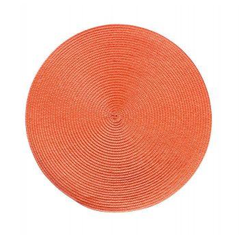 Lauamatt Splot oranz 5908262481887