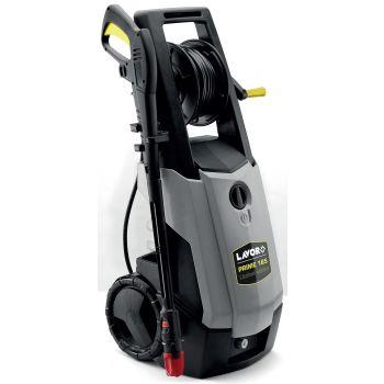 Survepesur Lavor Prime 165 8013298208845