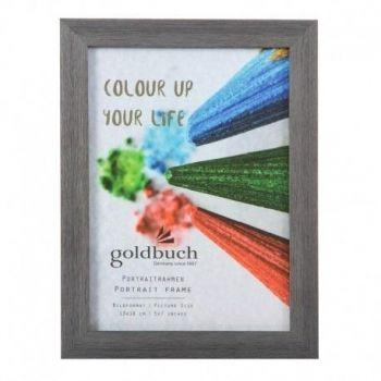 Pildiraam 15*20 Colour Up tumehall 4045352918043