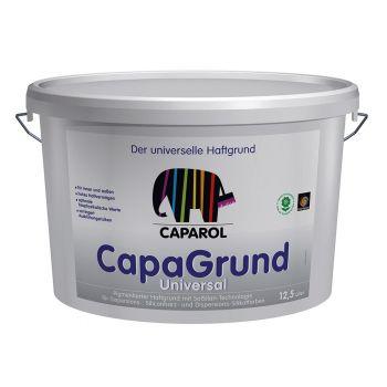 CapaGrund Universal 10L